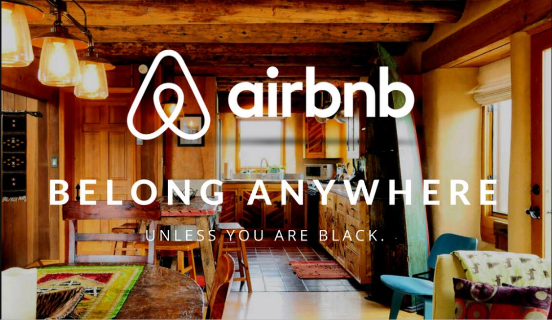 How to Use Airbnb Like a Pro - Save BIG on 2019 Summer Holidays